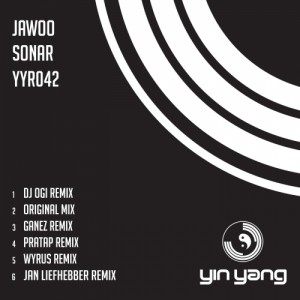 Jawoo – Sonar