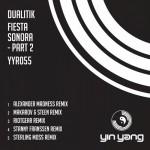 Dualitik - Fiesta Sonora - Part 2