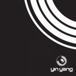 Yin Yang Allstars EP 3