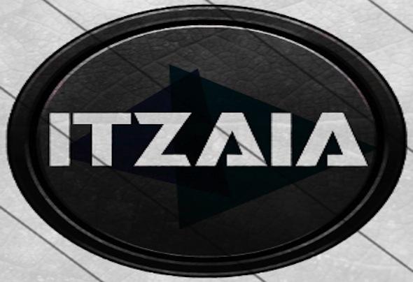 itzaia