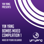 YY-Bombs_mix