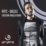ATFC - Dazzle (Cristian Varela Remix)