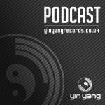 Peppelino – Yin Yang Artist Podcast