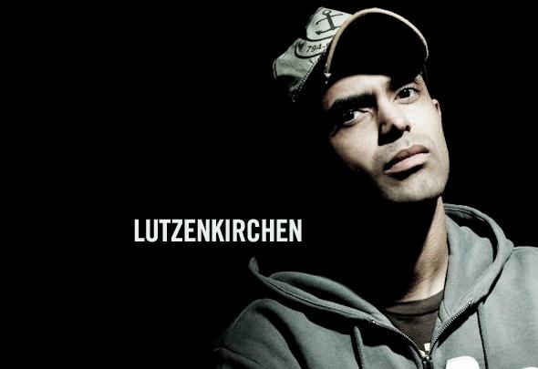 Lutzenkirchen