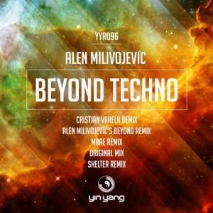 Beyond Techno