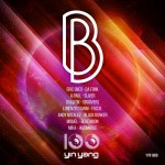 Yin Yang 100 - Part B