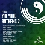 Yin Yang Anthems 2