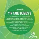 YIN YANG BOMBS 9
