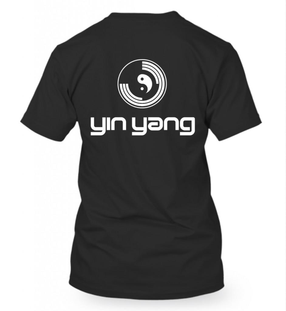 yinyangtee