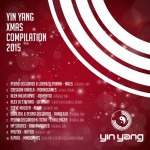 Yin Yang Xmas Compilation 2015