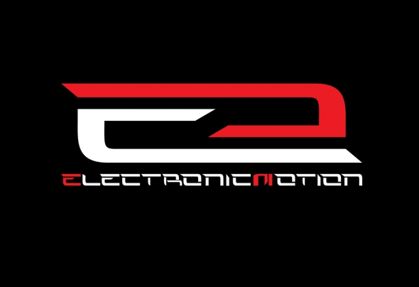 ElectronicMotion