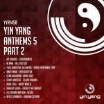 Yin Yang Anthems 5 - Part 2
