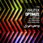 Phutek - Optimize