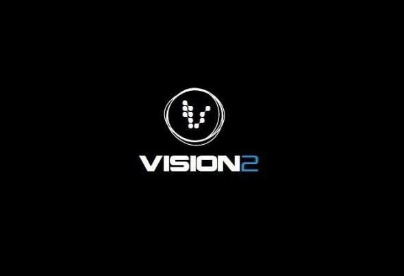 Vision2