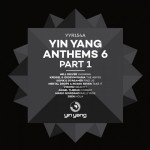 Yin Yang Anthems 6 - Part 1