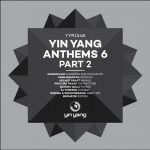 Yin Yang Anthems 6 - Part 2