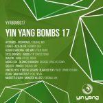Yin Yang Bombs: Compilation 17