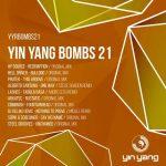 Yin Yang Bombs: Compilation 21