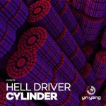 Hell Driver - Cylinder