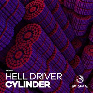Hell Driver – Cylinder