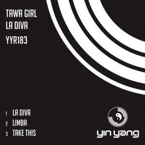 Tawa Girl – La Diva