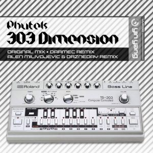 Phutek – 303 Dimension