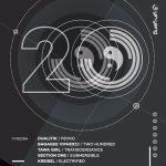 Yin Yang 200 - Part 1