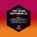 Yin Yang Anthems 11 - Part 2