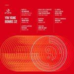 Yin Yang Bombs: Compilation 32