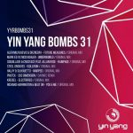 Yin Yang Bombs: Compilation 31