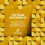 Yin Yang Anthems 12