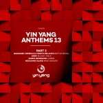 Yin Yang Anthems 13 - Part 2