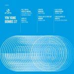 Yin Yang Bombs: Compilation 37