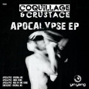 Coquillage & Crustacé – Apocalypse