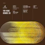 Yin Yang Bombs: Compilation 38