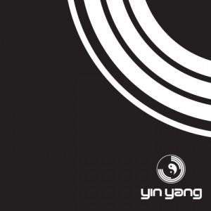Yin Yang Allstars EP 4