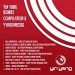Yin Yang Bombs - Compilation 6