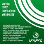 Yin Yang Bombs - Compilation 8