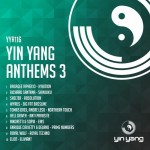 Yin Yang Anthems 3