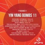 Yin Yang Bombs: Compilation 11
