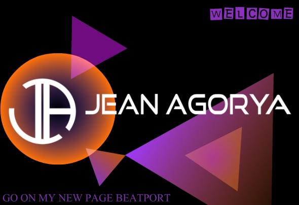 Jean Agoriia