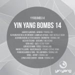 Yin Yang Bombs: Compilation 14