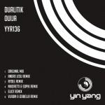 Dualitik - Ouija