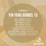 Yin Yang Bombs: Compilation 15