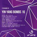 Yin Yang Bombs 16
