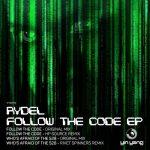 Rydel : Follow The Code EP