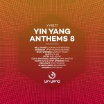 Yin Yang Anthems 8