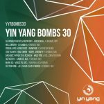 Yin Yang Bombs: Compilation 30