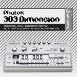 Phutek - 303 Dimension