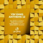 Yin Yang Anthems 12